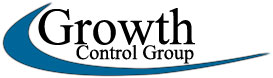 GCGI (Growth Control Group Inc.)